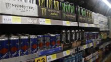 Mixing alcohol and energy drinks 'reduces the ability to feel fear and increases violence'