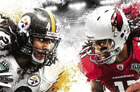 Pre-order Madden 10 at GameStop ... to get free Madden 10 demo