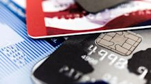 Is your money safe? How to make sure your cash is secure