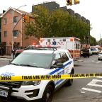 Police: 4 dead, 3 wounded in shooting at illegal gambling site in Brooklyn