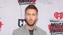 Calvin Harris Breaks His Silence on Split From Taylor Swift: 'What Remains Is a Huge Amount of Love and Respect'