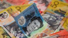 Dólar cae ante el euro y la libra ante optimismo sobre comercio