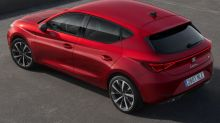 Seat Leon : la Golf espagnole devient hybride