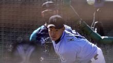MLB: Yusei Kikuchi faces most important season yet for Mariners