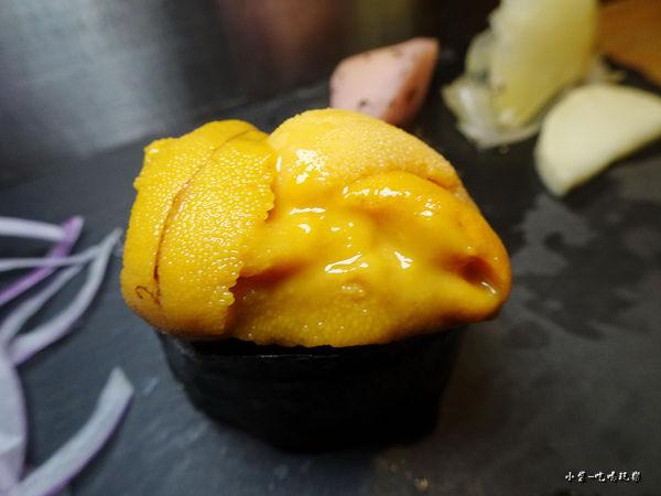 根室馬糞海膽壽司 (2)39.jpg