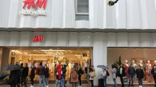 """H&M rompe com fornecedor chinês por acusações de """"trabalho forçado"""""""