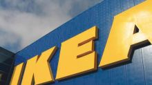 Pinterest links, new app make IKEA shopping easier