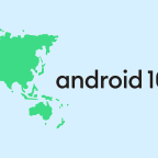 Google ditches desserts as Q becomes Android 10