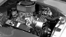 Industrie automobile : la Turquie convoite les marchés ivoirien et ghanéen