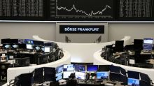 European stocks fall on worries about Huawei fallout