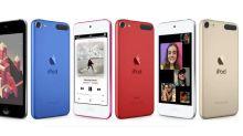 ¿Qué sentido tiene para Apple un nuevo iPod touch en pleno 2019?