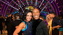 Danny John-Jules wants harsh judging from 'old friend' Bruno on 'Strictly' to avoid 'fix claims'