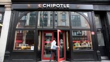 Chipotle Stock: How To Protect Your Profits In A Market Correction