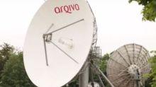 Mobile masts giant Arqiva hires quartet of banks for £6bn float