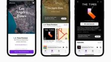 Apple Podcasts Subscriptions and channels are now available worldwide