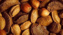 Amandes, noix et autres fruits à coque: Que sait-on de leurs effets sur la santé?