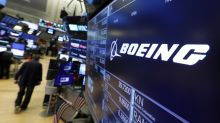 FAA is concerned it was misled about Boeing's 737 Max safety: Report