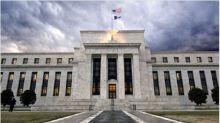 La U.S. Fed sostiene la linea di Powell sui tassi d'interesse sul dollaro