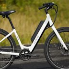 The E-Bike That Costs One Cent Less Than a Grand