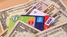 Millennials look to save money in 2019