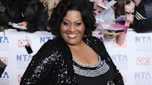 This Morning's Alison Hammond snares Hollywood movie role