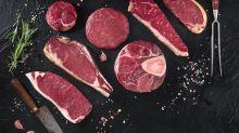 Selon une étude, manger de la viande trois fois par semaine peut augmenter le risque de maladie cardiaque