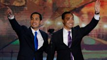 Joaquin Castro Shades MSNBC For Confusing Him With Twin Brother Julián Castro