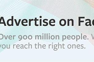 Facebook's new mobile ad network goes into beta, serves advertisements on third party sites and apps