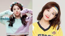 韓星的好皮膚都是靠什麼?Twice 的彩瑛和娜璉把卸妝護膚程序大公開!