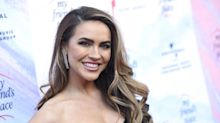 Chrishell Stause Just Purchased a $3.3 Million Home in Los Angeles and the Views Are Insane