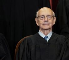 Editorial: A Breyer retirement could help depoliticize the Supreme Court