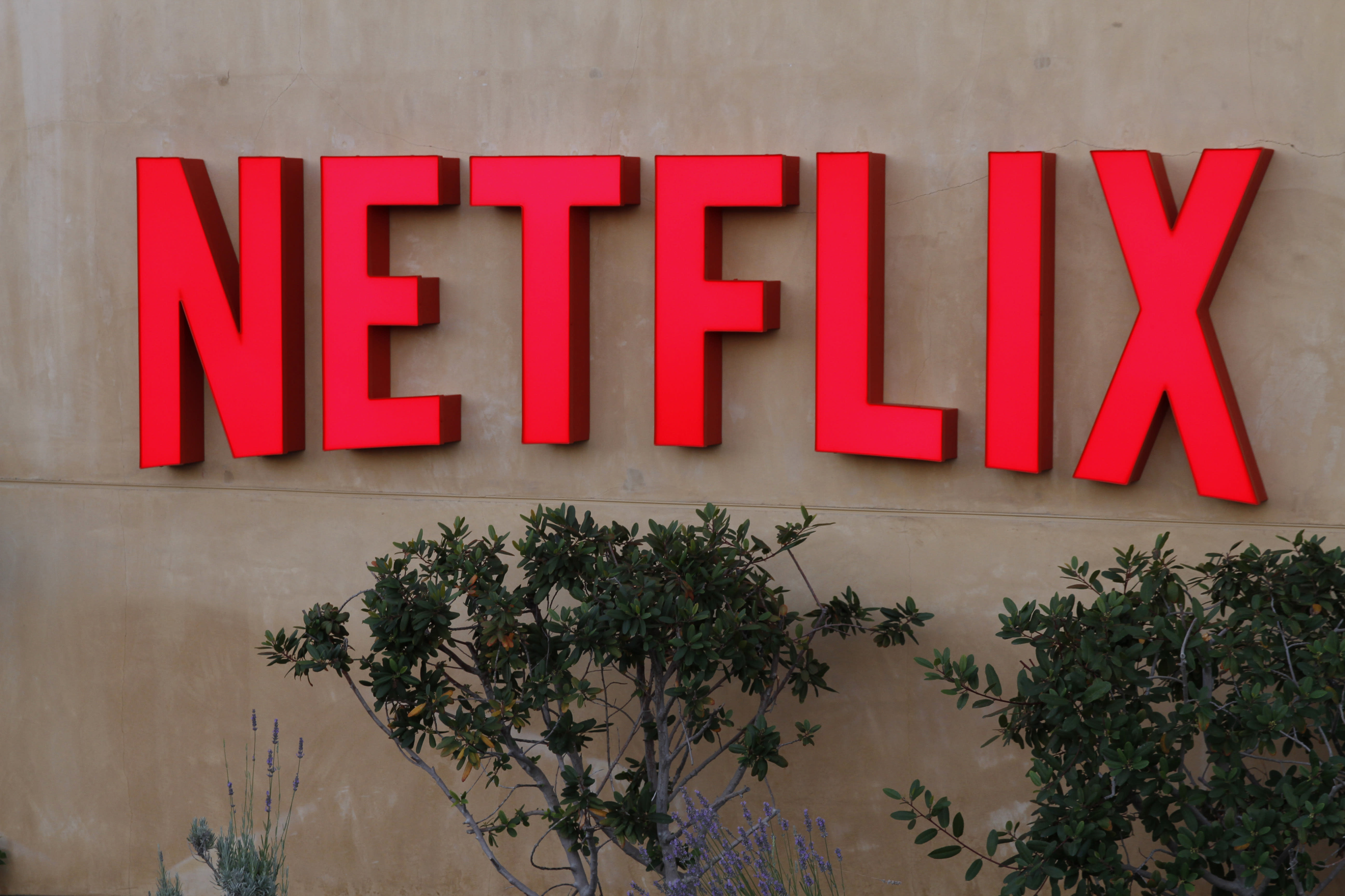 Better Buy: Sirius XM Radio vs  Netflix