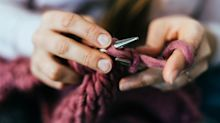 Fed up of boxsets? Here are the best crafting kits to do while self isolating