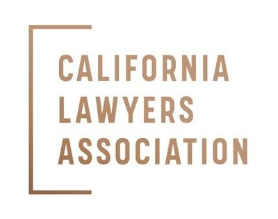 California Lawyers Association (CLA) Intellectual Property Section Announces New Cannabis IP Interest Group