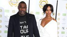 Idris Elba se casa em cerimônia de três dias no Marrocos