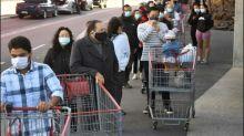 Australischer Bundesstaat Victoria veschärft Ausgangssperre in Melbourne