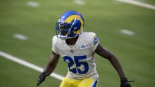5 Rams players who could get beat out by rookies in 2021
