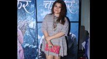 Shikha Talsania Gave Us Major Jewellery Goal With Her Latest Look