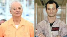 It's Official! Bill Murray Returns to His Ghostbusters Role in Upcoming Sequel