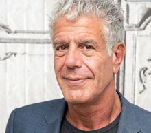 14 Things You Didn't Know About Anthony Bourdain