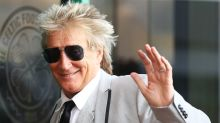 As Sir Rod Stewart tells men to check for prostate cancer, here's what you need to know