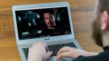 Seleccionamos las mejores laptops económicas del mercado