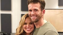 Hannah Brown admits to faking a smile during her 'Bachelorette' engagement: 'This ain't it'