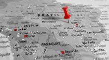 Why Petroleo Brasileiro, Companhia Siderurgica, and Azul SA Stocks Collapsed Yesterday