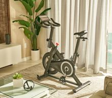 Peloton Will Now Have to Compete With Amazon, Too