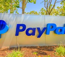 Are Options Traders Betting on a Big Move in PayPal (PYPL) Stock?