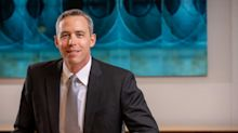 Howard Hughes Corp. promotes 2 more execs in wake of CEO promotion