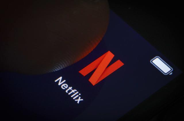 Netflix opens its public bug bounty program