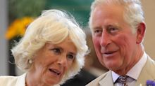 Camilla Parker, ¿le pide a William que deje a Kate Middleton?