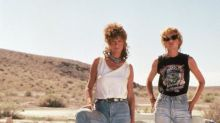 25 Years After 'Thelma & Louise,' Geena Davis Says She Wanted the Susan Sarandon Role